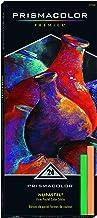 Prismacolor NU PASTEL SET OF 24 Pastels