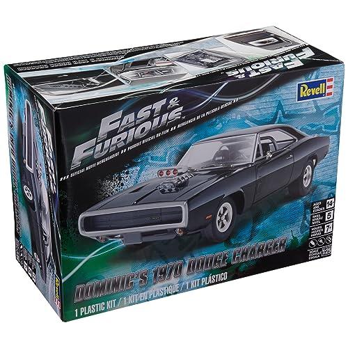 Plastic Car Model Cars Kits Amazon Com