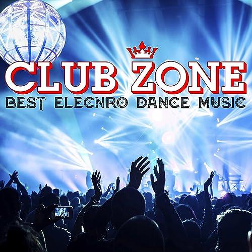 Best Club Dance Music - Mashups EDM Music Mix (Mixed by Club