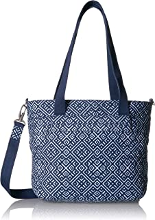 Travelon Travelon Anti-theft Boho Tote, Mosaic Tile (multi) - 43218-35A