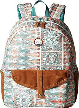Caribbean Backpack