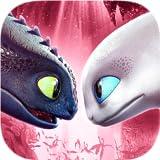 Dragons: L'ascesa di Berk