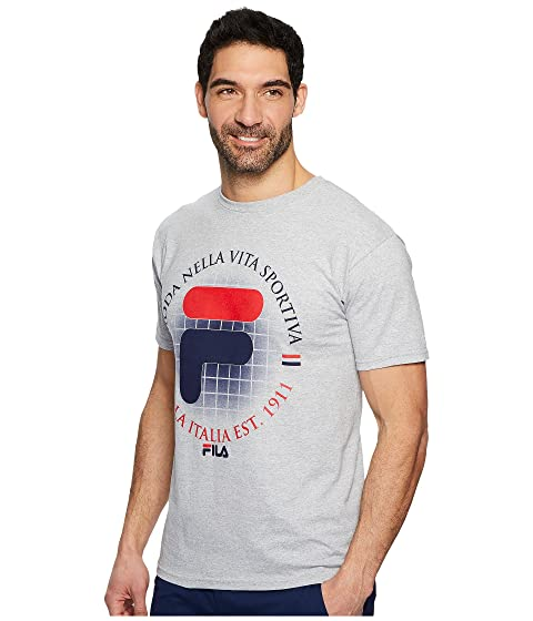 Moda T Nella Fila Nella Shirt Nella Fila T Moda Fila Moda T Shirt fqIX4wRWx