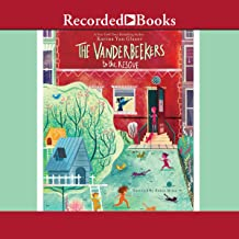 The Vanderbeekers to the Rescue: Vanderbeekers, Book 3