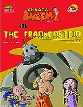 The Frankenstein (Chhota Bheem)