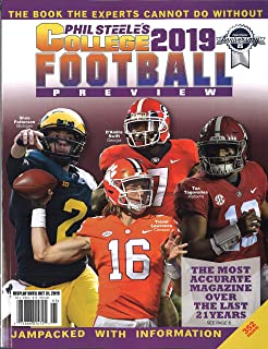 Best lindys college football Reviews
