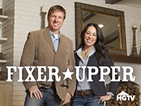 Best fixer upper season 3 episode 6 Reviews