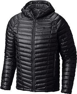 Best ghost whisperer hooded jacket men's Reviews