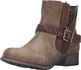 Women's Aiden Engineer Boot