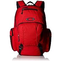 Deals on Oakley Mens Blade Wet Dry 30L Backpack