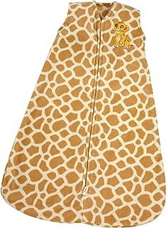 Disney Lion King Wearable Blanket, Brown, Medium