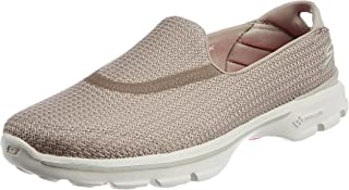 Best women's skechers walking shoes prices Reviews