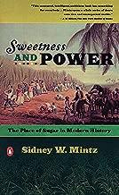 Best sidney w mintz sweetness and power Reviews