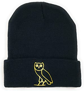 42bd7e7540c Amazon.com  Animal - Beanies   Knit Hats   Hats   Caps  Clothing ...