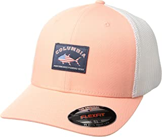 f60f048b212 Amazon.com  Yellows - Hats   Caps   Accessories  Clothing