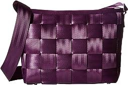 Harveys Seatbelt Bag - Messenger