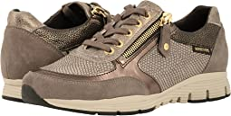 Dark Grey Velcalf Premium/Dark Taupe Python/Magic/Old Vintage/Co