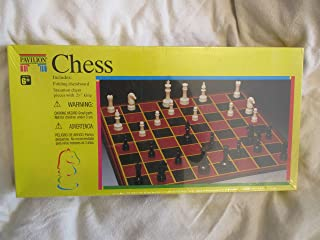 Best chess sets toys r us Reviews