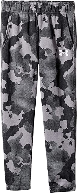 Traverse Camo Rival Jogger (Little Kids/Big Kids)