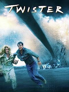 Sponsored Ad - Twister (1996)