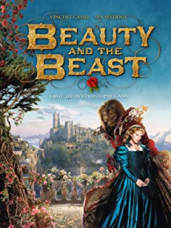 Best watch disney beauty and the beast full movie Reviews