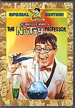 Nutty Professor [Edizione: Stati Uniti] [Italia]