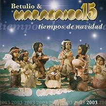 aguinaldos de navidad venezolanos