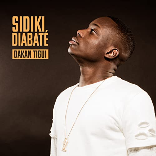 SIDIKI MP3 TÉLÉCHARGER GRATUIT MASSAYA DIABATE