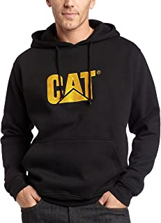 Men's Trademark Hooded Sweatshirt