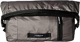 Timbuk2 - Mission Sling