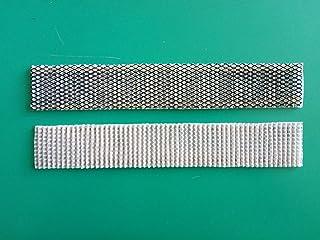 Filtros electrostáticos para aire acondicionado Daikin