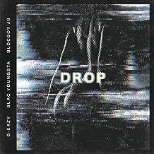 g eazy drop mp3