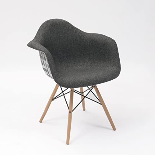 Sillones Vintage: Amazon.es