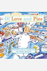 Of Love and Pies Kindle Edition