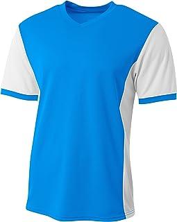 A4 Men's Premier Soccer Jersey