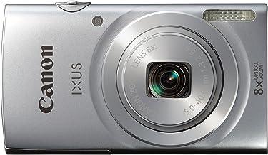 Suchergebnis Auf Für Canon Ixus