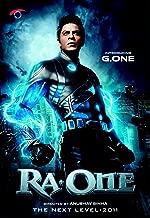 Best kareena full movie Reviews