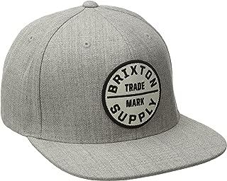 2016 snapback hats