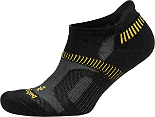 Balega Hidden Contour Socks for Men and Women (1 Pair)