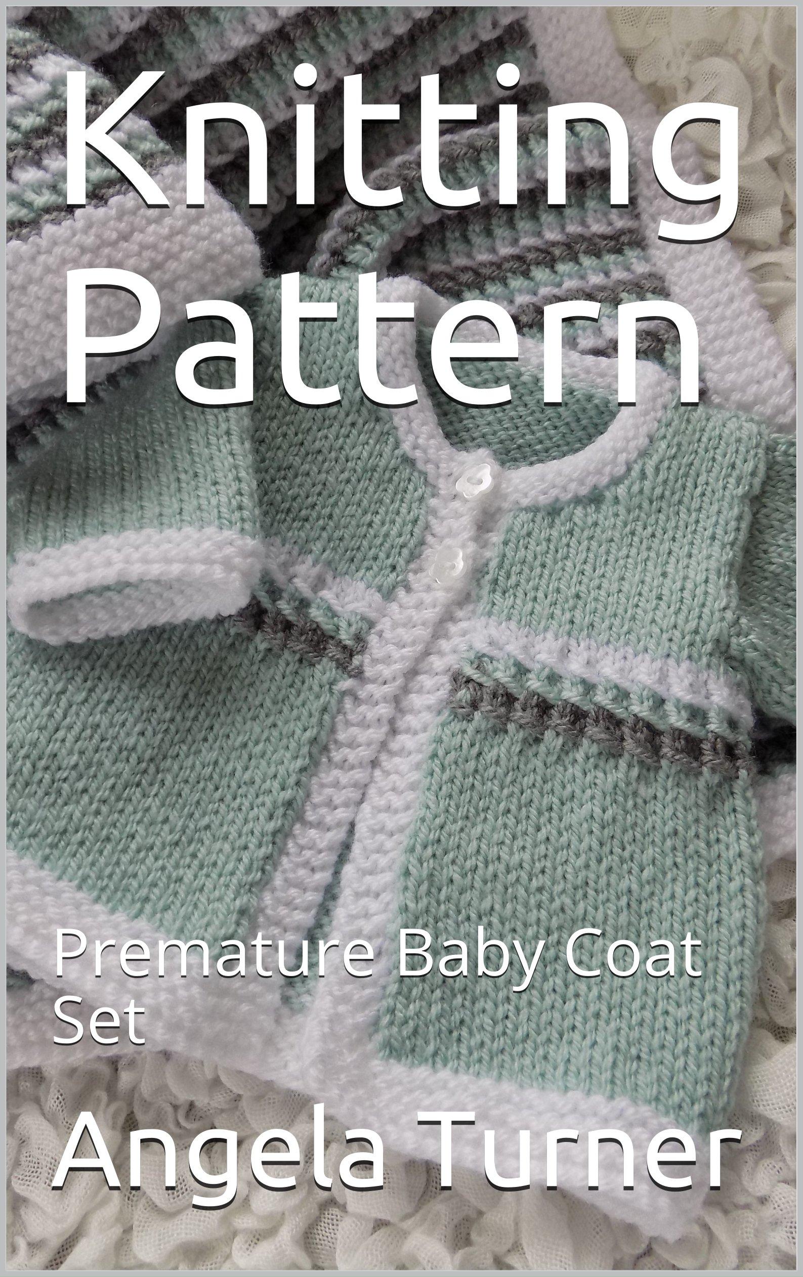 Haibaba Im Busy Infant Climbing Short-Sleeve Jumpsuit