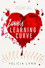 Love's Learning Curve Kindle Edition