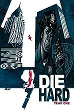 Die Hard: Year One, Vol 1 (1)