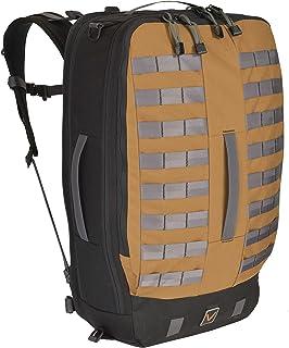 Velix Thrive 35 Convertible Travel Laptop Backpack, Sand, Men's Large (VLX-THR35M-SND-L)