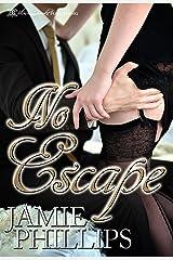 No Escape Kindle Edition