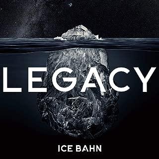 ice bahn legacy