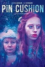 Best pin cushion dvd Reviews