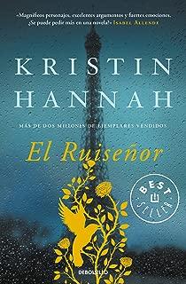 El ruiseñor / The Nightingale (Spanish Edition)