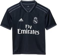 adidas Men's 19/20 Real Madrid 3RD Jersey