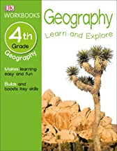 Best science book 4th grade california Reviews