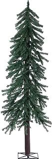 Sterling Tree Company 5' Unlit Alpine Artificial Christmas Tree, 60